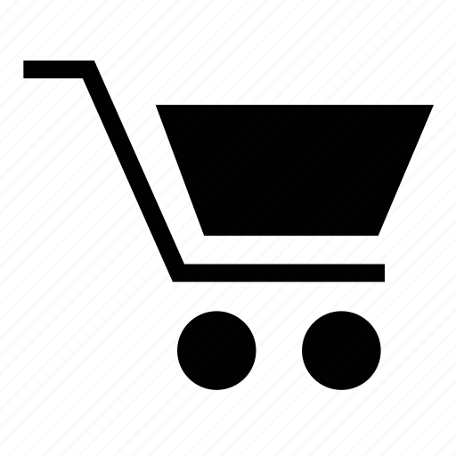 cart, checkout, purchase, shop, shopping, shoppingcart icon