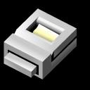 beos, printer