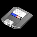 disk, zip