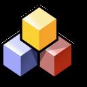 beos, blocks