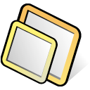 workspaces icon