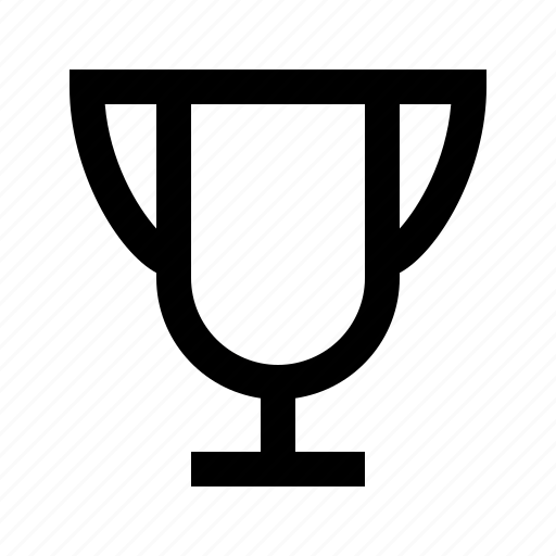 award, best, cup, service, winner icon