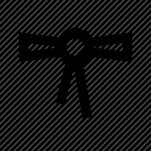 badge, best, bow, diploma, premium, quality icon