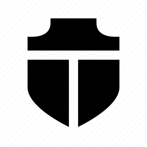 antivirus, protection, secure, security, shield icon