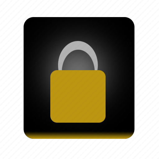 closed, key, lock, locked, password, privacy, protect, safe, secure, securty, unlock icon