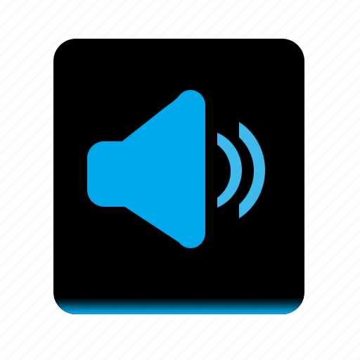 audio, multimedia, music, mute, player, sound, speaker, volume icon
