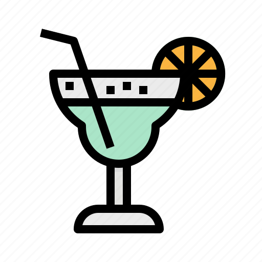 Alcohol, cherry, cocktail, drink, martini icon - Download on Iconfinder