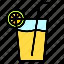 beverage, bottle, drink, juice, water