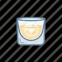 .svg, alcohol, drink, glass, ice