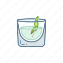 .svg, alcohol, cocktail, drink, glass icon