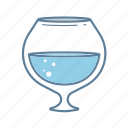 .svg, cocktail, drink, glass, soda icon