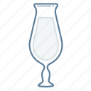 .svg, beverage, glass, water icon