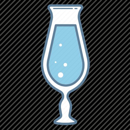 .svg, beverage, drink, water icon
