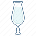.svg, alcohol, beverage, drink, glass, soda icon