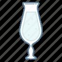 .svg, alcohol, beverage, drink, glass, soda