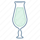 .svg, alcohol, cocktail, glass, soda icon