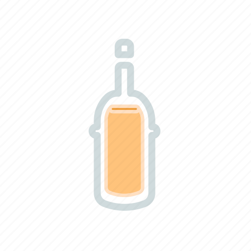 .svg, alcoholic drink, glass bottles, whisky icon