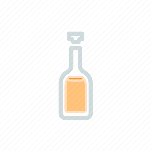.svg, alcohol, alcoholic drink, cocktail, glass bottles, whisky icon