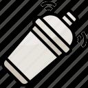 alcoholic, cocktail, cocktails, drinks, food, restaurant, shaker