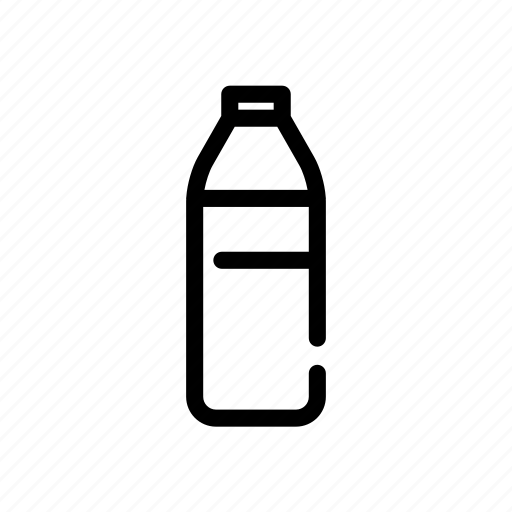 beverages, drink, mineral water, pure water, water icon