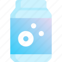beverage, can, drink, pop, soda icon