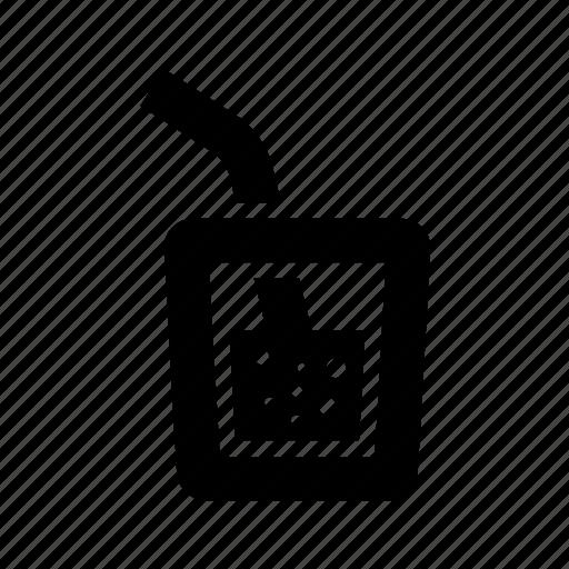 alcohol, cocktail, glass, luxury icon icon
