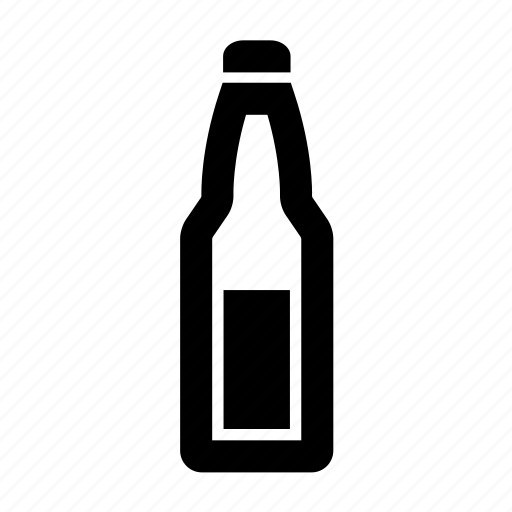 Beer, bottle, glass icon icon - Download on Iconfinder