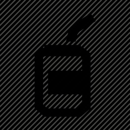 bank, coke, drink, soda icon icon