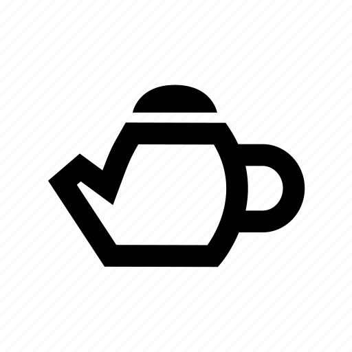 cup, drink, hot, tea icon icon