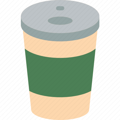 beverage, coffee, cup, drink icon