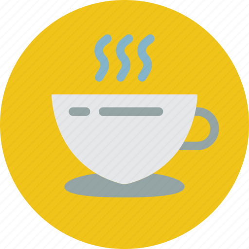 Beverage, coffee, drink icon - Download on Iconfinder