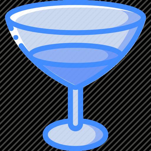 beverage, drink, glass, wine icon