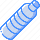 beverage, drink, water icon