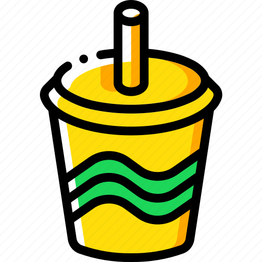 beverage, cup, drink, sippy icon