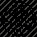 bicycle, bike, fix, modify, service icon