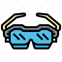 accessory, cyclist, eyes, glasses, sunglasses
