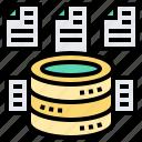 backup, data, domain, server, storage