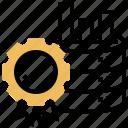 certificate, data, guarantee, quality, warranty