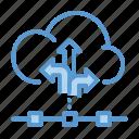 backup, cloud, time machine