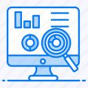 dashboard report, data reporting, operation dashboard, performance, visualization