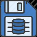 data, storage, stored, saved, save