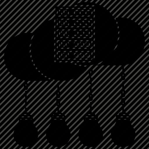 Database, innovation, internet, server, technology icon - Download on Iconfinder