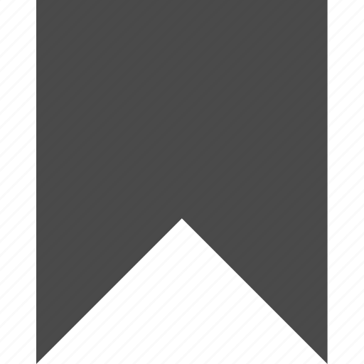 bookmark, bookmarks icon