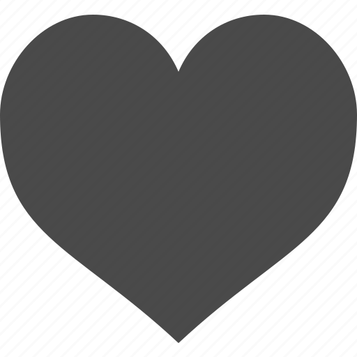 best, favorites, health, heart, like, love, valentines icon