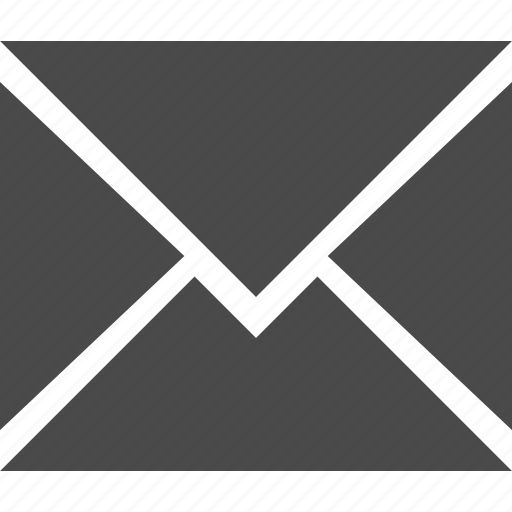 comment, email, mail, message, text icon