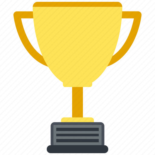 achievement, award, champion, competition, cup icon