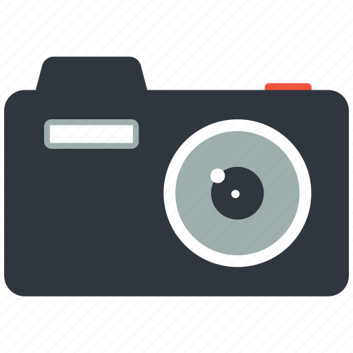 camera, image, photo, picture icon