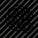 pads, disc, bike, adjustment, brakes, cleaning, brake icon