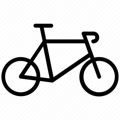 bicycle, bike, bikecons, cycling, minivelo, sport icon