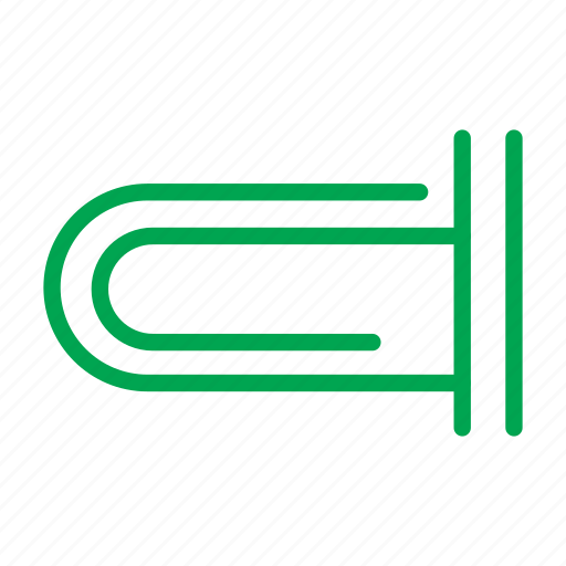 bicycle, bike, cycle, key, lock, locked, safety icon
